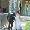 Keruskie-wedding-0207