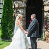 Keruskie-wedding-0393