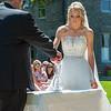 Keruskie-wedding-0381