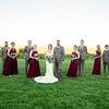 Lehman-Wedding-0838