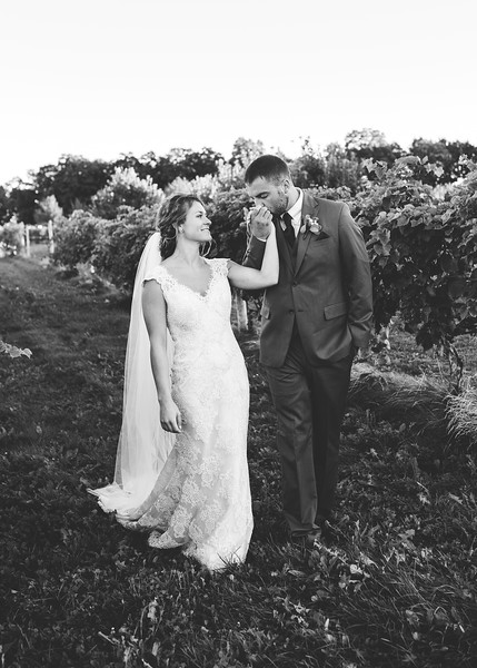 Lehman-Wedding-0992