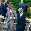 Lehman-Wedding-0347