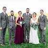Lehman-Wedding-0719