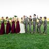 Lehman-Wedding-0827