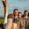 Lehman-Wedding-0539