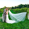 Lehman-Wedding-1128