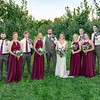 Lehman-Wedding-1062