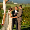 Lehman-Wedding-0491