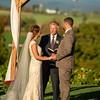 Lehman-Wedding-0491