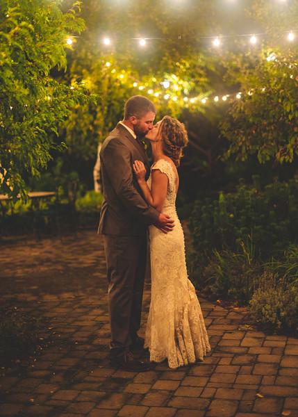 Lehman-Wedding-1219