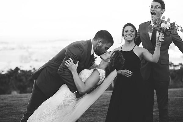 Lehman-Wedding-0857