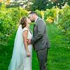 Lehman-Wedding-0986