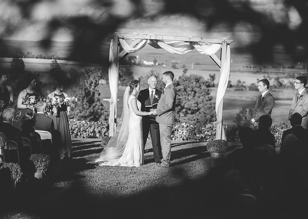 Lehman-Wedding-0495