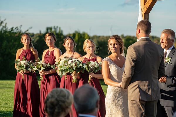 Lehman-Wedding-0544