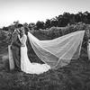 Lehman-Wedding-1127