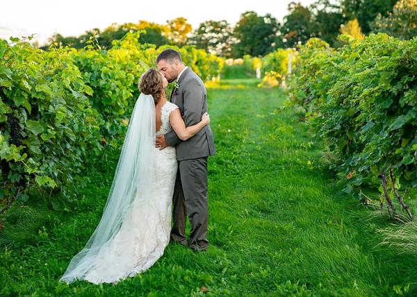 Lehman-Wedding-0962