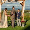 Lehman-Wedding-0474