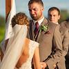 Lehman-Wedding-0531