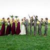 Lehman-Wedding-0832