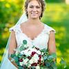 Lehman-Wedding-0872