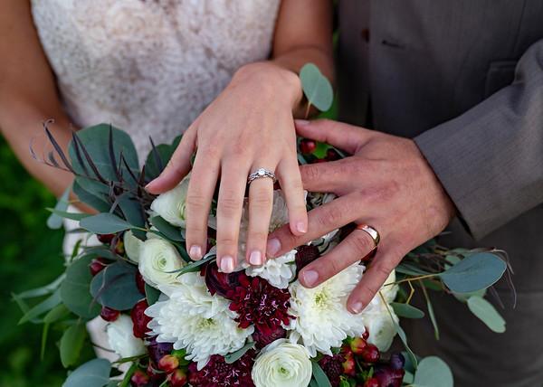 Lehman-Wedding-1194