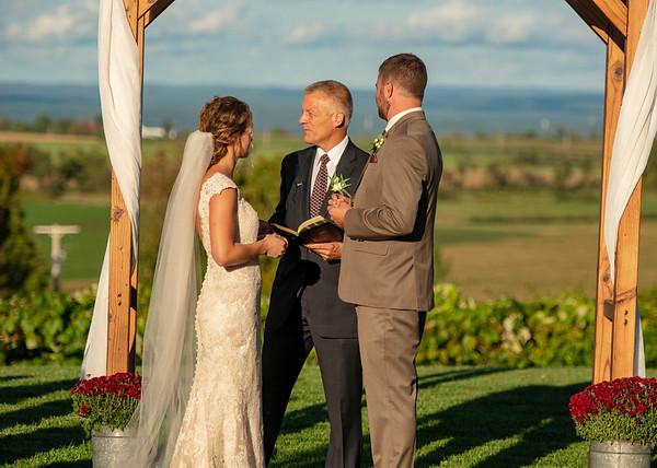 Lehman-Wedding-0577