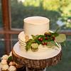 Lehman-Wedding-1259