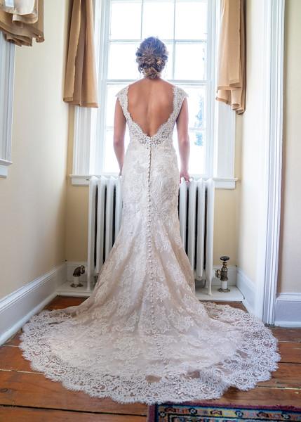 Lehman-Wedding-0147