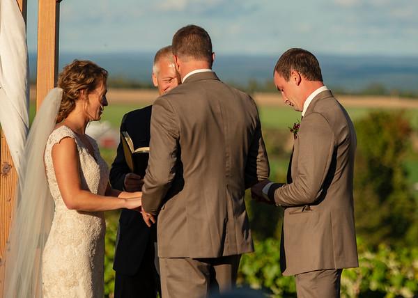 Lehman-Wedding-0575