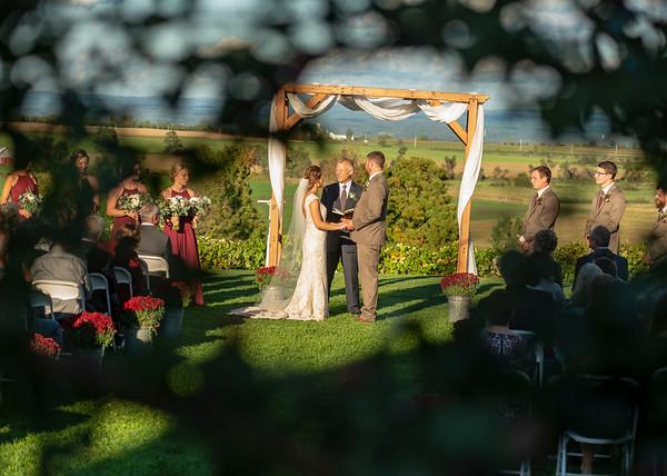 Lehman-Wedding-0498