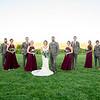 Lehman-Wedding-0839