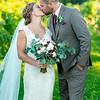 Lehman-Wedding-0882