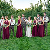 Lehman-Wedding-1064
