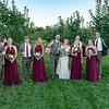 Lehman-Wedding-1051