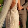 Lehman-Wedding-0528
