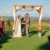 Lehman-Wedding-0559