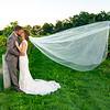 Lehman-Wedding-1129