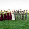 Lehman-Wedding-0826
