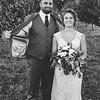Lehman-Wedding-1045