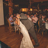 Lehman-Wedding-1293
