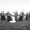 Lehman-Wedding-0840