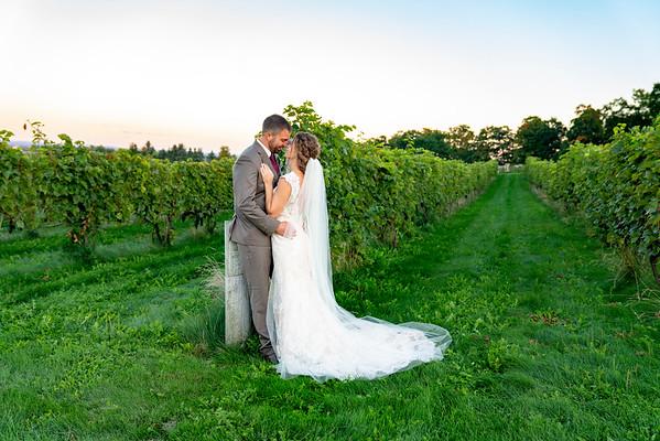 Lehman-Wedding-1096