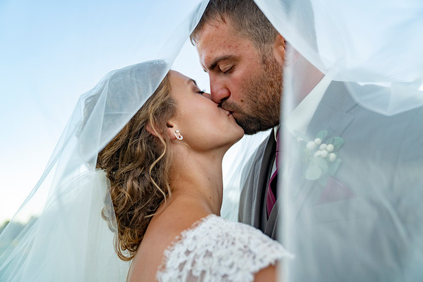 Lehman-Wedding-0945