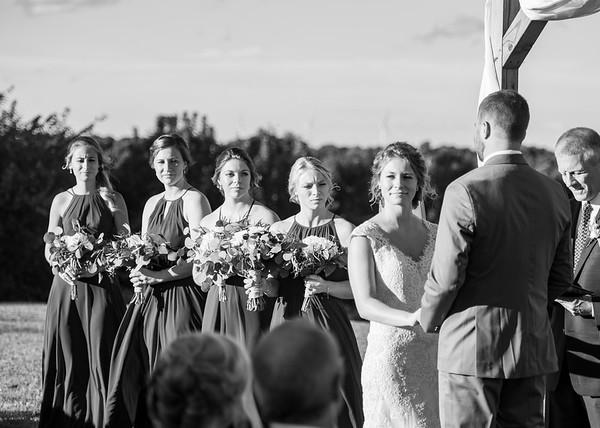 Lehman-Wedding-0545