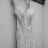 Lehman-Wedding-0048