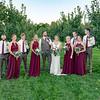 Lehman-Wedding-1058