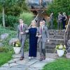 Lehman-Wedding-0358