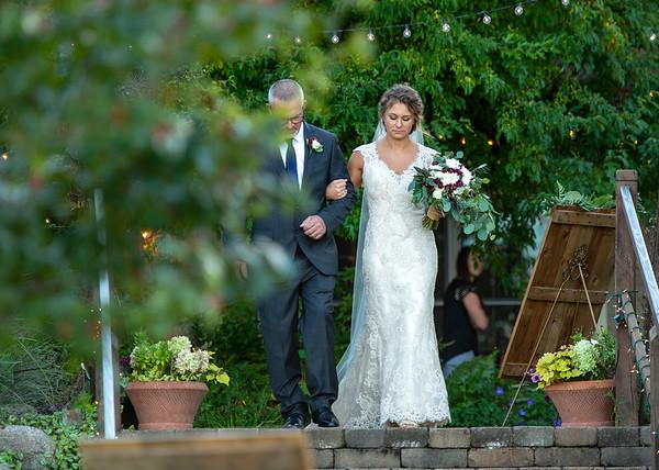 Lehman-Wedding-0413