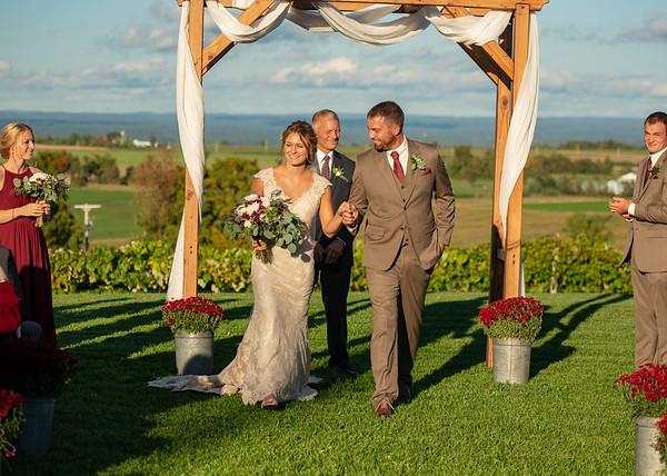 Lehman-Wedding-0625