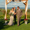 Lehman-Wedding-0625